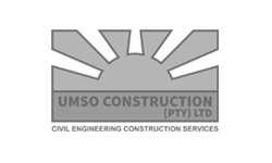umso construction logo link